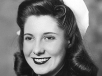 Image of Doris White