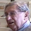 Image of Milton Zaslow