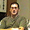 Image of Bradley Keith Oxford