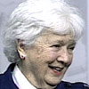 Image of Elaine Harmon