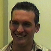 Image of Gregory James Schulte