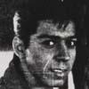 Image of Raymond Emilio Torres
