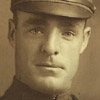Image of Arnold Stephen Hoke