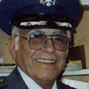 Image of Alfonso Bernard Perez