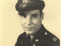 Image of George J. Laben