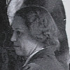 thumbnail of Anderson, Linden Norine