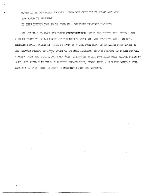Image: page 9