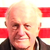 Image of John Howard LaVoy