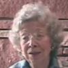 thumbnail of Cook, Betty Jane Esmoil