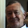 Image of Marvin Francis Pixton, III