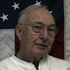 Image of Raymond A. Kasten
