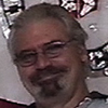 Image of John V. Luckey