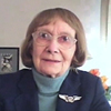 Image of Virginia Shannon Meloney