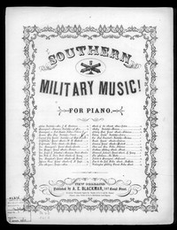 Crescent city guards quick step [sheet music]