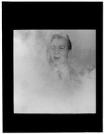 [Portrait of Mel Torm, New York, N.Y., between 1946 and 1948]