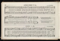 Henry [hymnal]
