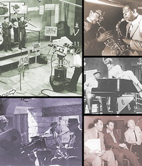 Jazz on the Screen [database]