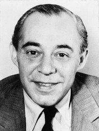 Richard Rodgers Collection, 1917-1980 [collection]