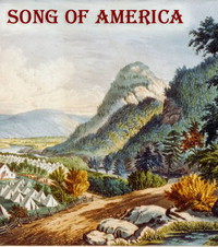 Song of America [web presentation]