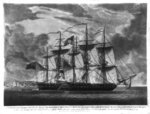 To Captain P.B.V. Broke commanding his majesty's ship Shannon..