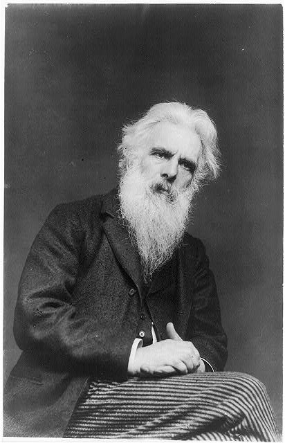[Eadweard Muybridge portrait]