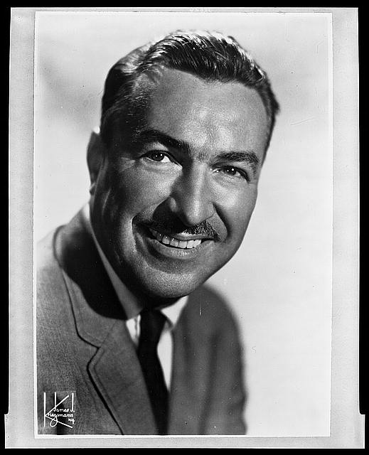 Adam Clayton Powell, 1908-