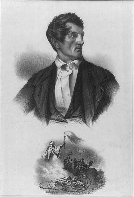 Samuel Ludvigh