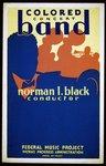 color film copy slide