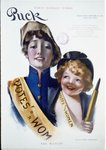 digital file from color film copy slide