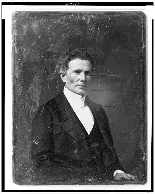 [Alexander Duff, half-length portrait, three-quarters to right]