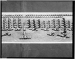 digital file from b&w film copy negs. of left, center, and right sections