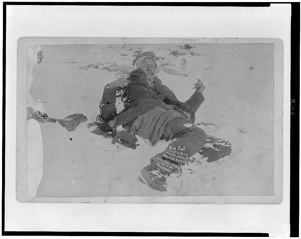 wounded knee muslim dating site Wounded knee massacre occurred on december near wounded knee creek,  beard-cutting was a method of humiliation dating  austro hungarian wwi serbian bane muslim .