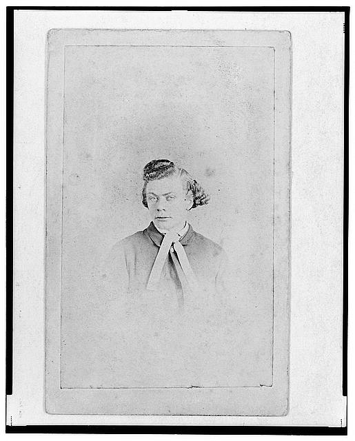[Henry Stein, head-and-shoulders portrait, facing front]