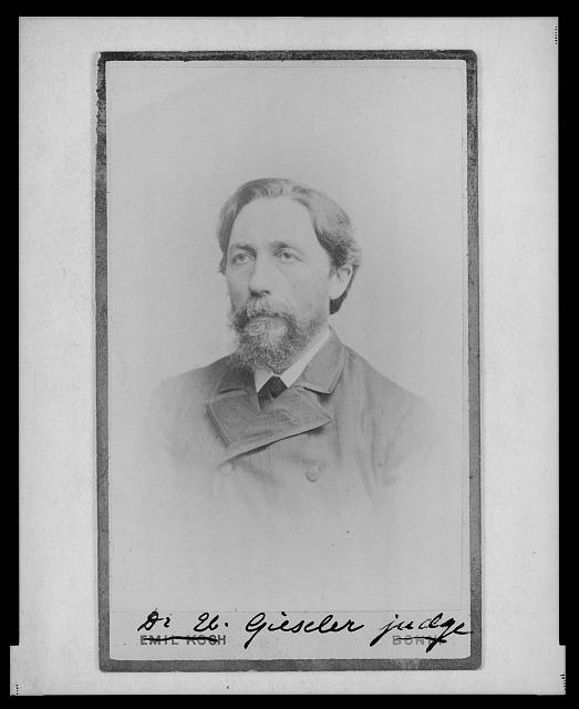 [Brig. Gen. John Bratton, C.S.A., head-and-shoulders portrait, facing right]