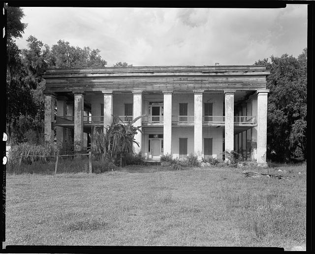 Belle Helene, Geismar, Ascension Parish, Louisiana