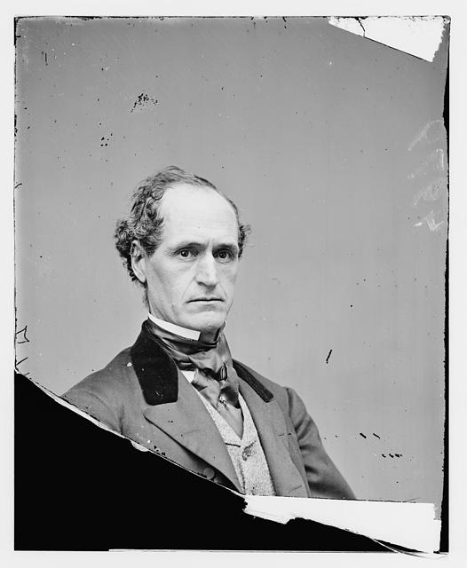 Hon. Morton Smith Wilkinson of Minn.
