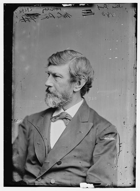 Kelley, Hon. W.W.D. of PA.