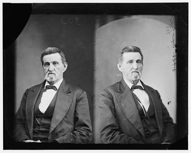 Raynor, K.  Clerk - U.S. Treasury
