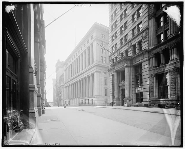 [National City Bank, New York, N.Y.]