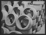 intermediary roll film