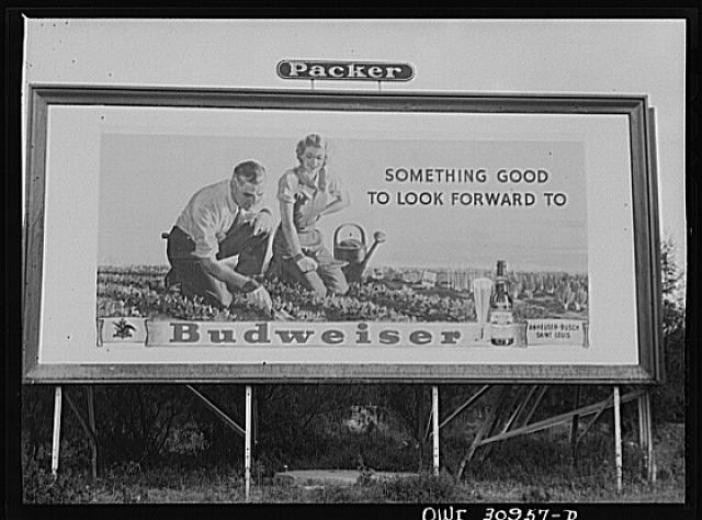 Harlingen, Texas. Advertisement