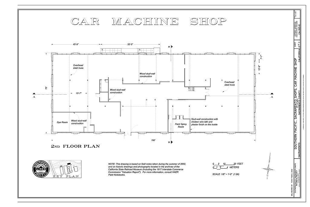auto machine shop sacramento