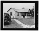 digitized item thumbnail