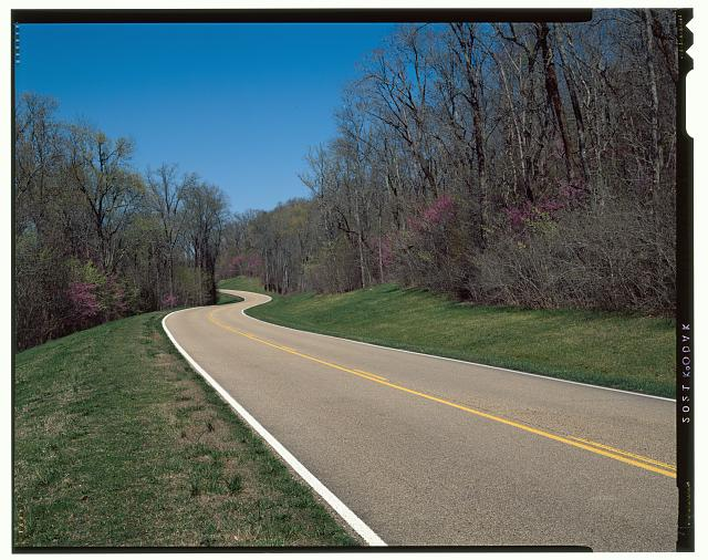 - Natchez Trace Parkway, Located between Natchez, MS & Nashville, TN, Tupelo, Lee County, MS