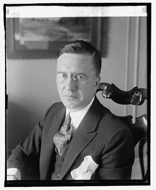 Weymouth Kirkland, Counsel [for] Rep. Natl. Con., 10/23/24