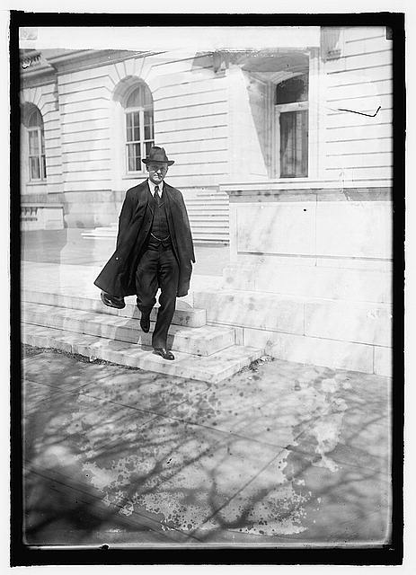 V.P. Coolidge [...], 4/11/21