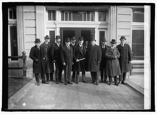 Daugherty & group, 2/24/22