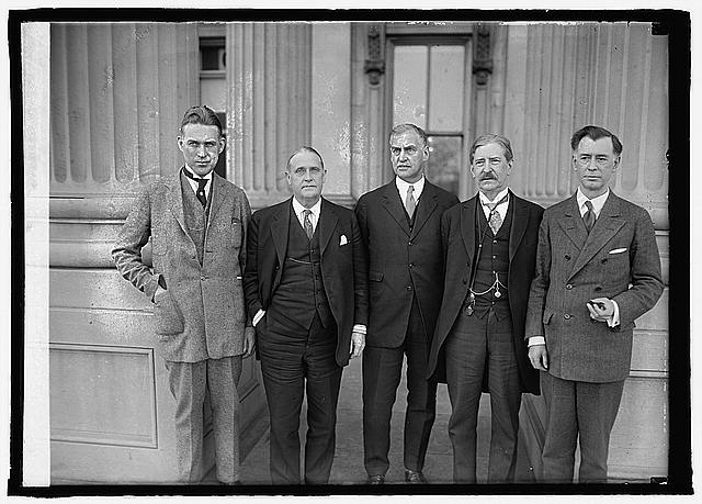 Shipsted, Brandeger, Pepper, Swanson, Pittman, 4/25/24