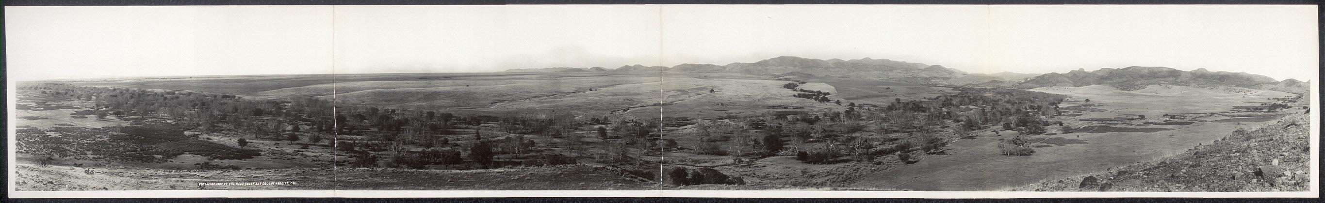 Timberland on Heffern claims