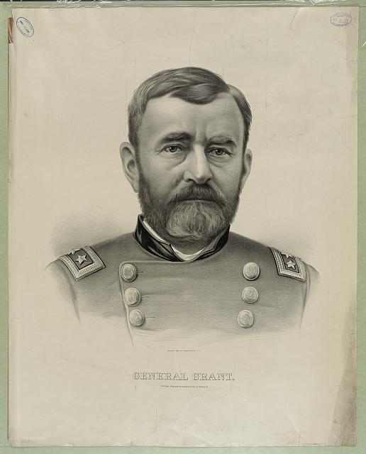 General Grant